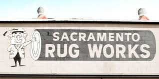 for over 100 years sacramento rug works has been northern california s premier company for all of your carpet and area rug needs
