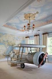 airplane bedroom themes. Beautiful Themes Absolutely LOVE This Airplane Bed U0026 Can Guarantee You Canu0027t Find A  With Airplane Bedroom Themes