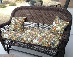 patio furniture cushion covers. Replacement Patio Furniture Cushion Covers Outdoor Pillow Seat