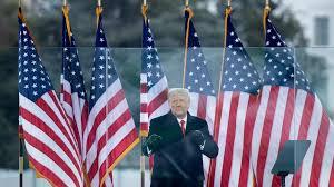 Democrats forge ahead to impeach Trump ...