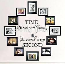 family picture wall excellent best family wall decor ideas on family wall wall throughout family wall family picture wall photo collage idea