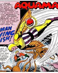 Victor Bragg (New Earth) | DC Database | Fandom
