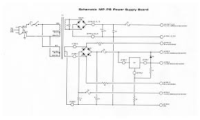 are cheap ebay power supply worth the money page ~ wiring diagram electrical schematic diagram at Understanding Electrical Wiring Diagrams