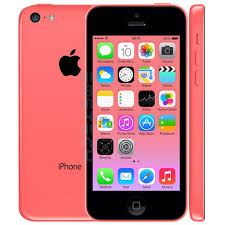 Cheap Phones Pay as you go Apple IPhone 5C 8GB 16GB