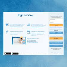 Myuncchart Org At Wi My Unc Chart Application Error Page