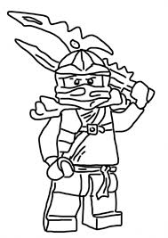 We have collected 40+ ninjago coloring page pdf images of various designs for you to color. Coloring Pages Ninjago Coloring Pages For Kids