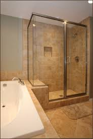 Hunter Bathroom Remodel Beaverton  David E Benner Fine Remodeling - Bathroom remodel pics