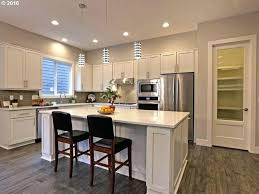 small l shaped kitchen with island small l shaped kitchen designs with island for kitchens plan