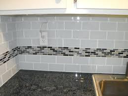 tiles cutting glass tile mosaic sheets glass tile mosaic shower glass tile mosaic sheets majestic