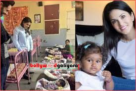 i am beyond happy sunny leone on starting a family by adopting a child