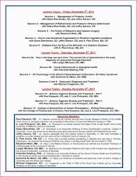 Tips To A Good Resume Tips On How To Write A Good Resume Professional A Good