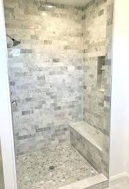 marble shower walls pros cons save cultured marble tub