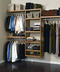 wall mounted closet system large size of closet systems walk in wardrobe shelving systems closet organizer