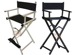 aluminum chairs for sale philippines. lightweight black aluminum custom makeup chair,salon chair chairs for sale philippines m