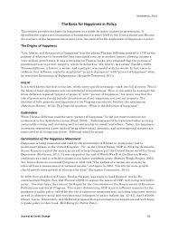 help on essays com