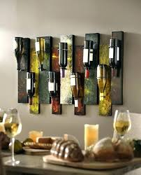 wine cork wall holder wine decor wall art wall decor is not just paintings or picture wine cork wall holder wine cork wall decor