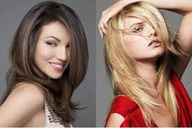 Hairstyles For Women Long Hair Layered Long Hairstyle Women Hair Ideas Medium Hair Styles Ideas