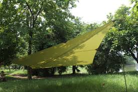 Hanging Tree House Portable Camping Hanging Hammock Tree House Tent Outdoor