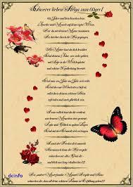 Sprüche Zum 60 Geburtstag Papa Inspirierend Dankeskarten Hochzeit