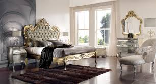 modern vintage bedroom furniture. inspiring regal home interior design in various styles marvelous bedroom with gold classic bed modern vintage furniture e