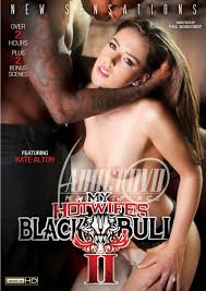 BLACK Archives Free XXX Streams