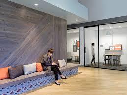 dbcloud office meeting room. Office Ebay. Modren Ebay Photography Jasper Sanidad Inside Dbcloud Meeting Room