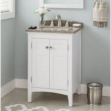 medium size of bathroom vanity allen roth 60 vanities allen elegant vanity stock design