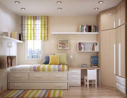 bedroom simple bedroom ideas houzz design rogersville us diy for small rooms master decorating on