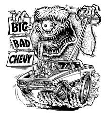 Small Picture rat fink Colouring Pages page colouring pics Pinterest Rat