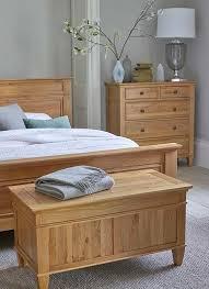 oak bedroom furniture oak bedroom