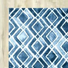 navy blue and grey area rug blue and green area rugs royal rug large grey navy