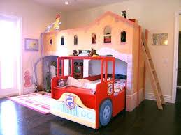 cool kids beds for girls. Kids Bed For Girl Cool Bunk Beds Girls Sets Boys Bedding Cabin Bedroom  Ideas Teens