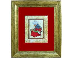 Small Picture Islamic Products Islamic Books Islamic Arts Islamic Gifts