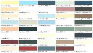 Behr Paint Colors Chart Behr Paint Color Chart Home Depot White Blush Colors Canada