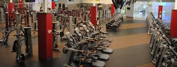 gold s gym northwest located at 3625 nw expressway oklahoma city ok 73112