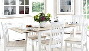 white dinette set large size of furniture square dining table small white dinette chairs round glass