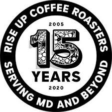 Join us at rêve coffee roasters in downtown lafayette, louisiana. Rise Up Coffee Riseupcoffee Twitter