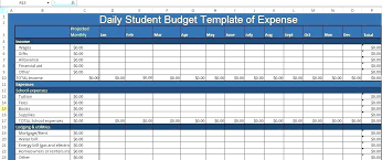 Large Size Of Office Spreadsheet Tutorial Idea Free Templates Open