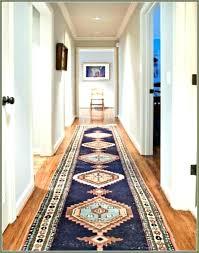 hallway rug runners runner elegant narrow rugs home design ideas for hallways plastic carter ochre str elegant rug runners