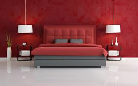 Small Picture Bedroom What Colour Goes With Red Walls Bedroom Color Schemes