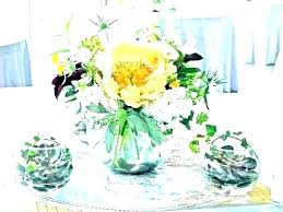 glass bowl centerpiece ideas glass vases for centerpieces decorative glass bowls for centerpieces vase centerpiece ideas