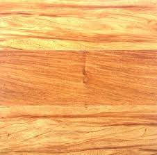 water based hardwood floor finishes water ed floor finish apply polyurethane previous wood flooring on oil stain water based hardwood floor