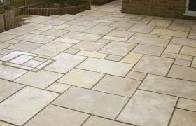 patio ideas medium size beautiful garden patio slabs uk graphics design central most gardens in the