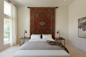 rug on carpet bedroom. Rug On Carpet Bedroom Scandinavian With Transitional Design Polyester Decorative Pillows