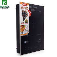 Bếp điện từ âm 2000W mặt kính Ceramic Elmich EL-7950 sản xuất và giám sát  bởi Tập đoàn Elmich Cộng hòa Séc