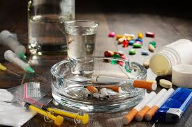 Resultado de imagem para drogas