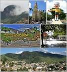imagem de Caratinga Minas Gerais n-1