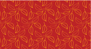 Fall Patterns Magnificent 48 Free Fall Inspired HiRes Photoshop Brushes Patterns And
