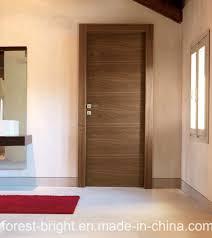 Main Door Mica Designs China Graceful Flush Veneered Main Door Designs Home Home