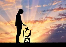 Purpose Meaning And Morality Without God Psychology Today